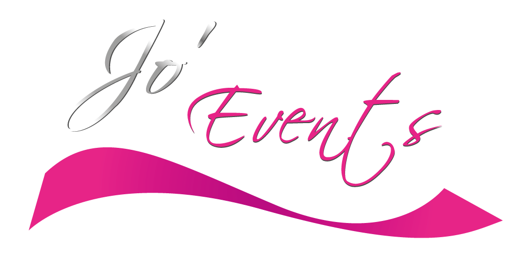 JO'EVENTS BOUTIQUE EN LIGNE